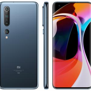 【10年越しの夢】Xiaomi Mi 10 / Mi 10 Pro 正式発表!