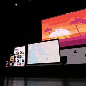 「iPhone 9」は4月3日(金)に発売か、3月末のイベントにて発表