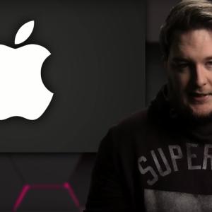 iPhone 9と9 Plusがついに今月22日発売へ