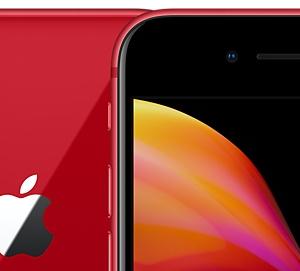 発売迫るApple「iPhone 9」の本体カラーは3色展開か