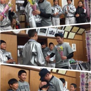 神奈川県高校野球連盟関係者の皆様へお願い