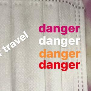 【海外でマスクは危険!?】日本人も含めアジア人が海外でマスクをするリスク