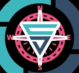 【ブログ】クレイジージャーニーのロゴについて簡単に説明してみた