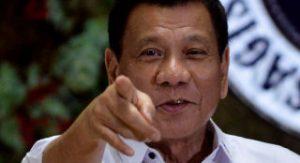 【最恐】フィリピンドゥテルテ大統領が射殺許可を出した理由とマニラの現状を考察