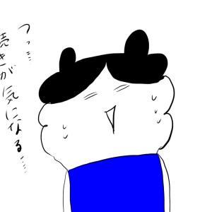 東京リベンジャーズが気になりすぎる!!!