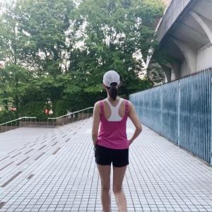 京都マラソンスタート地点。
