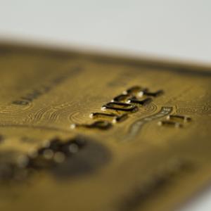 イオンカードを使いこなしてお得に買い物することをオススメする理由。