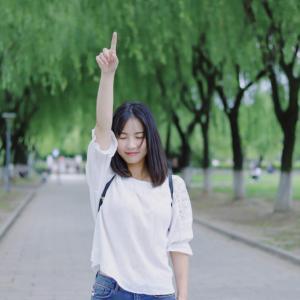 【大阪市内】女一人暮らしにおすすめ最寄り駅5選!