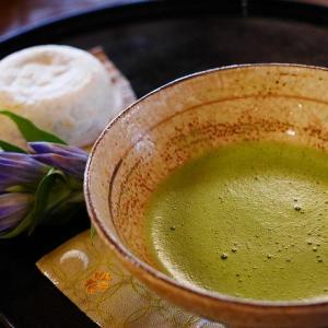 日本の和を感じられる京都宇治の特製高級抹茶と最高級チョコとジューシーなピーカンナッツの調和を味わってみましょう
