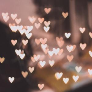 【星組千秋楽】ライブ配信をテレビで観る♪:星組 東京宝塚劇場公演『眩耀(げんよう)の谷 ~舞い降りた新星~』『Ray -星の光線-』