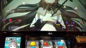 まどか☆マギカ3