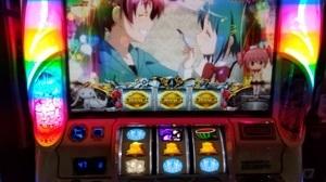 まどか☆マギカ2