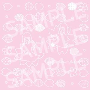 明日3月13日より、Gothic×Luckの新曲「桜てのひら」がリリース! 配信4サイトにて各種キャンペーンも開始!