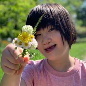 「新しい生活様式」から排除される障がい児者