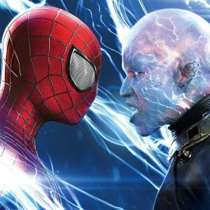 スパイダーマン3にエレクトロやストレンジが登場!?マルチバースやシニスター・シックスが実現か