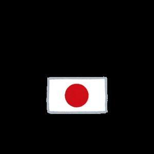 東京オリンピック開催の行方