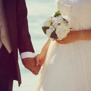 イギリスで日本人同士が結婚する方法