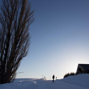 心の中は熱いのに表に出るサッパリ感が絶妙な北海道の作家たち