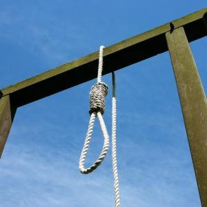 罪とは何か 罰とは人間がすべき事なのか