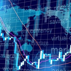 【投資】楽天証券のつみたてNISA実績(2020年5月)