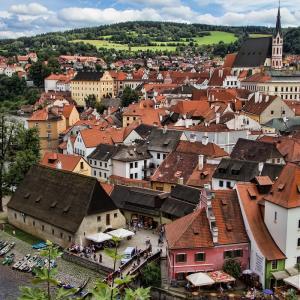 チェコ語|文法の学習