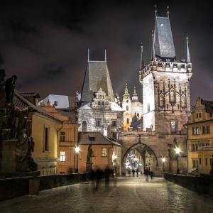 チェコ語|30 DAY SPEAKING PRACTICE|DAY22