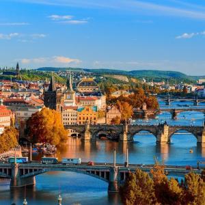 チェコ語|30 DAY SPEAKING PRACTICE|DAY6