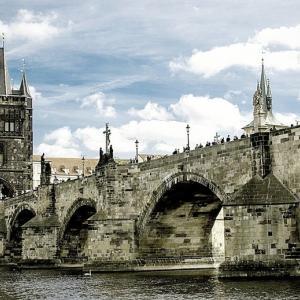 チェコ語|30 DAY SPEAKING PRACTICE|DAY19