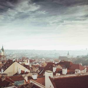 チェコ語 ヒアリング力の飛躍。