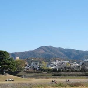 【京都】下鴨神社・糺の森