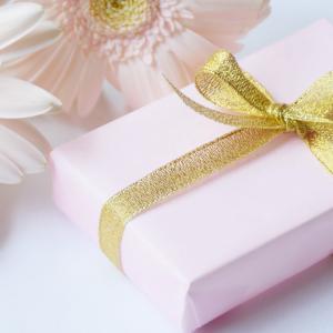 父母の日やお誕生日に喜ばれるプレゼント!「MIRAI SPEAKER」