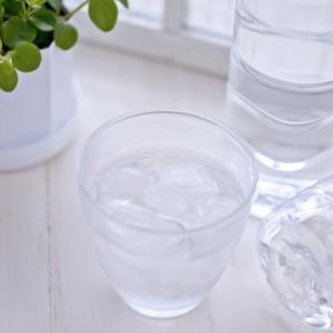 ペットボトルの水代節約!キレイな水の飲み放題がお得