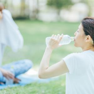 【水道直結】水道水ウォーターサーバーの料金には2つのメリット。
