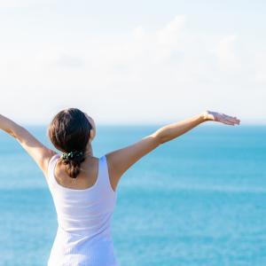 ダイエットは、朝の軽い運動で効率アップ!家でできる方法