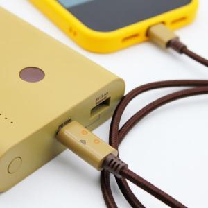 【cheero DANBOARD USB-C Cable with Lightning レビュー】ダンボー好き必携!可愛くも耐久性に優れたUSB-C to Lightningケーブル【CHE-273】