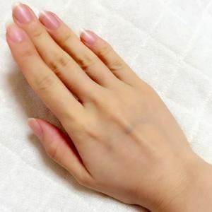 爪を健康にするコラーゲン
