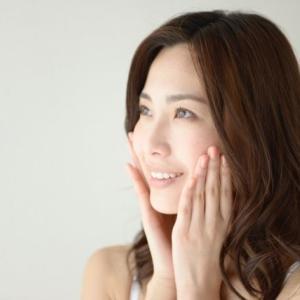 肌のターンオーバーを活発にするコラーゲン