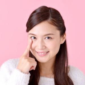 コラーゲンは眼を保護する役割を持っている