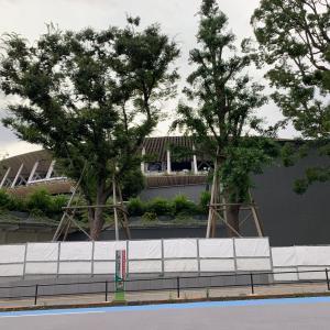 パラリンピック 閉会式