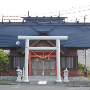 日本一周、北海道編パート32