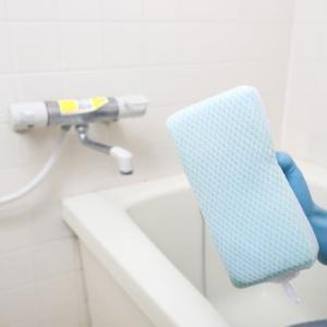 重曹とクエン酸の使い方 掃除のポイントは水と一緒に使うこと!