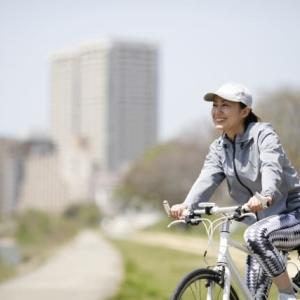 自転車保険の選び方!おすすめは賠償責任補償が1億円以上のもの!