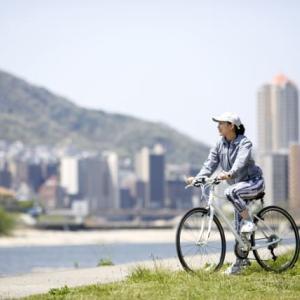 自転車保険の義務化と罰則について【長野県の条例を調べてみた】