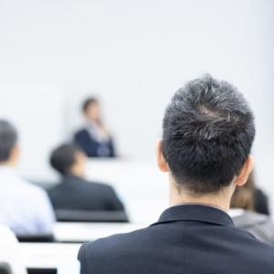 職業訓練の受講指示で給付制限を解除!手続きの流れを詳しく解説