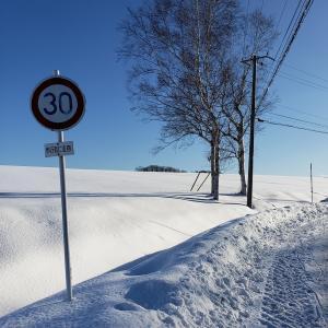 関東人だった私が、冬の北海道で、絶対に必要と感じたカー用品~ 何を寒冷地仕様にすべき?