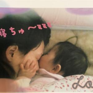 赤ちゃんと過ごす産後のママの体トラブル|産後うつの一種のガルガル期…私の体験談です