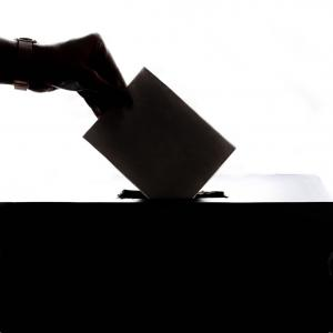 都知事選における若者の可能性