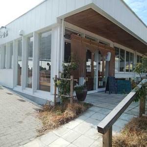 かま屋食堂&パン食品ストア