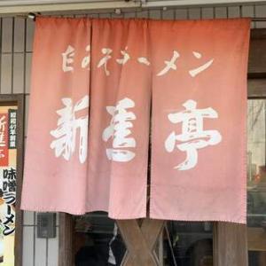 日帰りグルメ旅(京都.神戸)