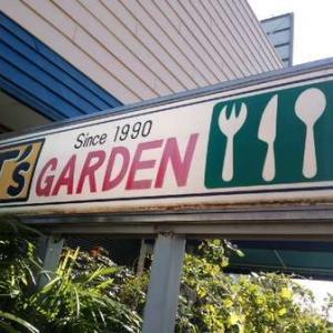 口コミで人気が広がった洋食屋さん🍛🍝